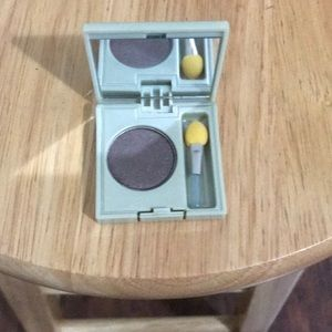 Origins Eye Shadow with mica for shimmer